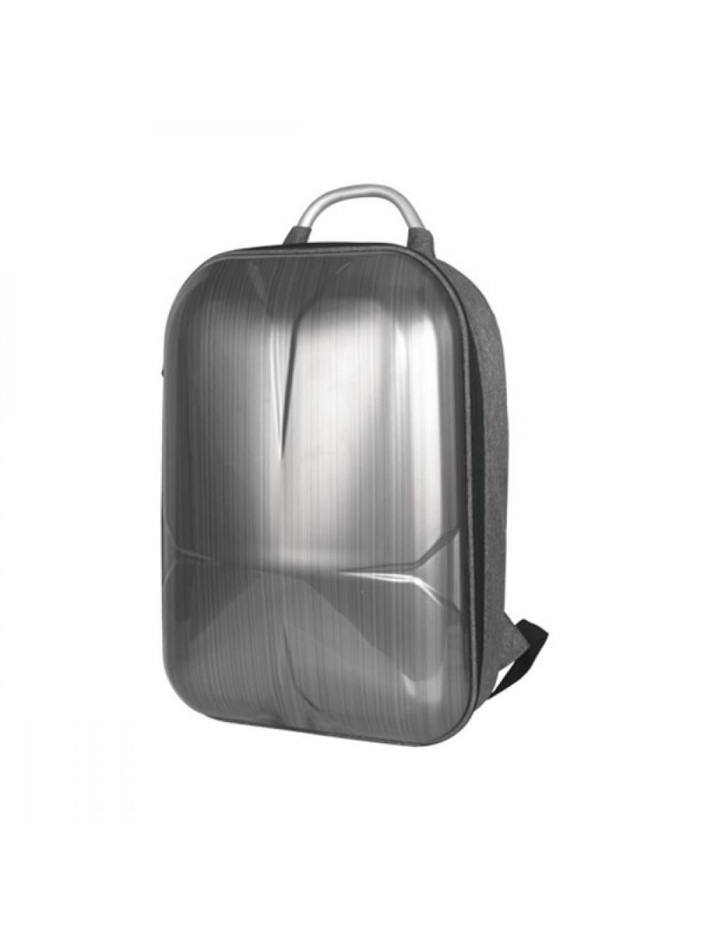 Рюкзак для квадрокоптера DJI Mavic Air