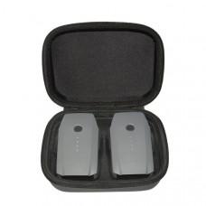 Кейс сумка для акумуляторів DJI Mavic Pro