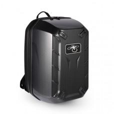 Рюкзак Hardshell для DJI Phantom 4 / Pro / Advanced