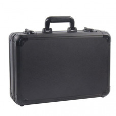 Кейс чемодан для DJI Mavic Air