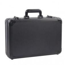 Кейс валізу для DJI Mavic Air