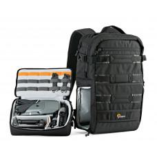 Рюкзак Lowepro BP250 для DJI и GoPro