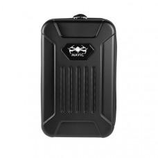Жорсткий рюкзак DJI Mavic Pro