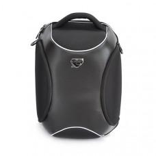 Сумка рюкзак для DJI Phantom 4 Pro / Advanced