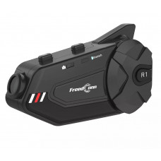 Мотогарнитура + камера FDC R1-Plus E