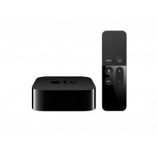 Бездротова приставка Apple TV (v4) 64 GB (MLNC2)