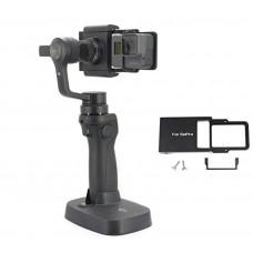 Переходник GoPro на стабилизатор для смартфона PGY (PGY-OG-004)