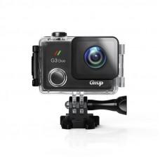 GitUp G3 DUO Pro