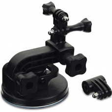 Присоска для камеры GoPro Suction Cup Mount 2