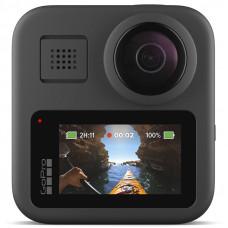 Аренда панорамной камеры GoPro MAX