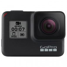 GoPro Hero 7 Black Оренда