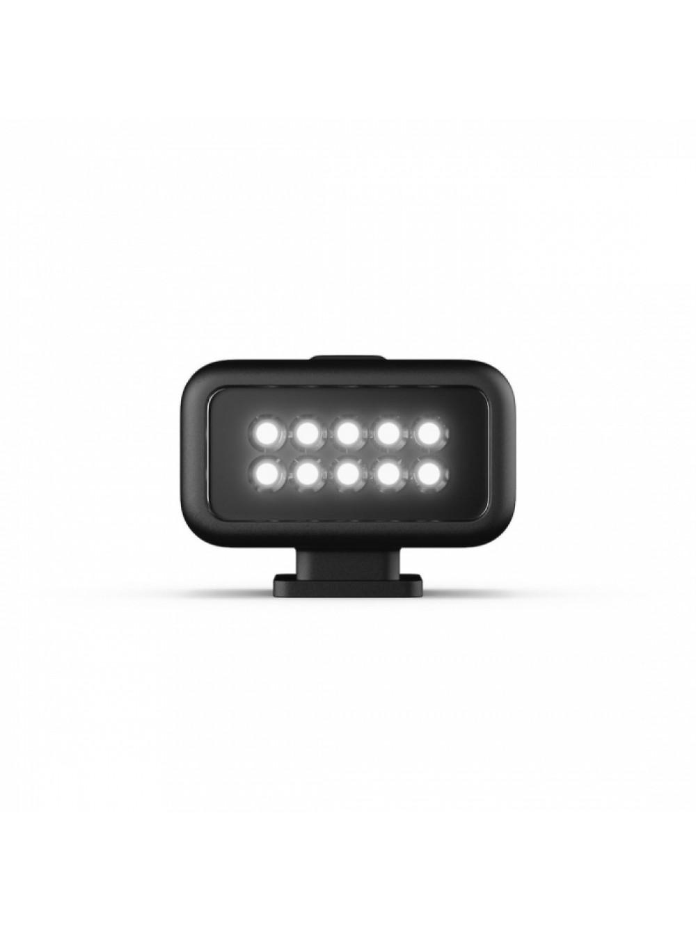 Световой модуль для GoPro HERO8 Light Mod (ALTSC-001)