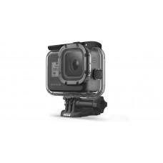 Захисний бокс GoPro для HERO8 Black (AJDIV-001)
