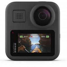 GoPro MAX (CHDHZ-201-FW) Панорамна камера