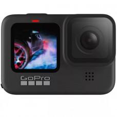 Камера GoPro Hero 9 (CHDHX-901-RW)