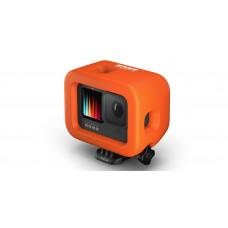 Поплавок для камеры GoPro Hero 9 Black