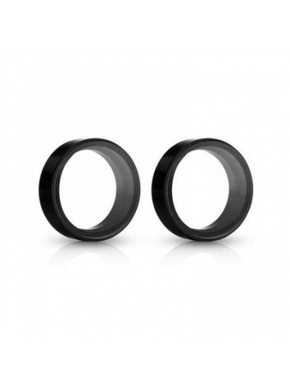 Защитные линзы на объектив GoPro Protective Lens