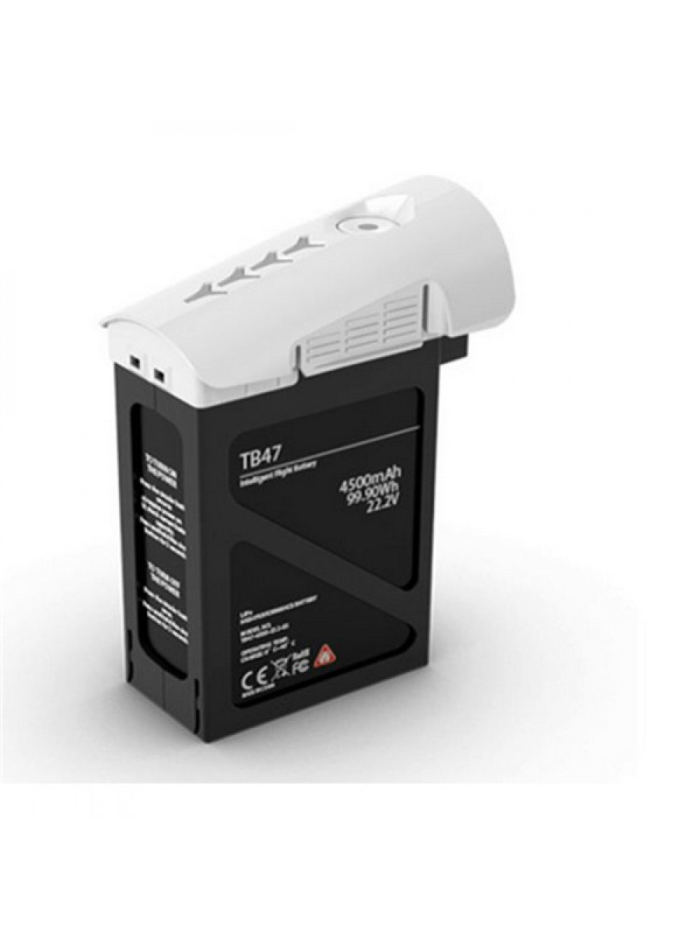 Аккумулятор 4500 мАч для Inspire 1
