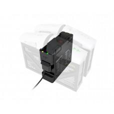 Хаб для зарядки батареи DJI Inspire 1