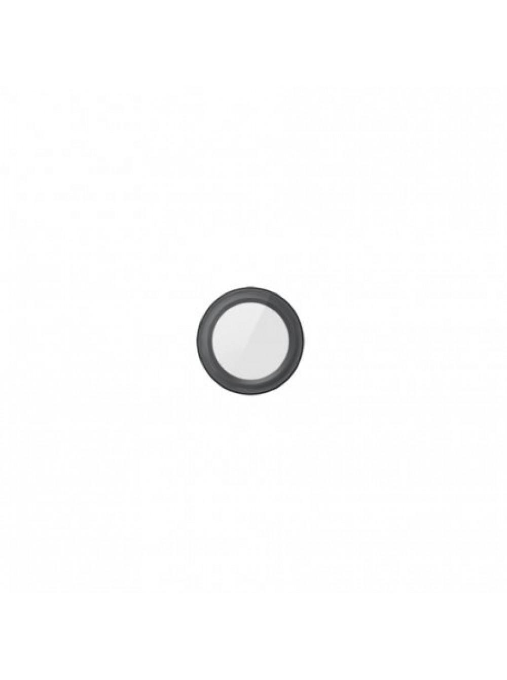 Защита линз для Insta360 GO2