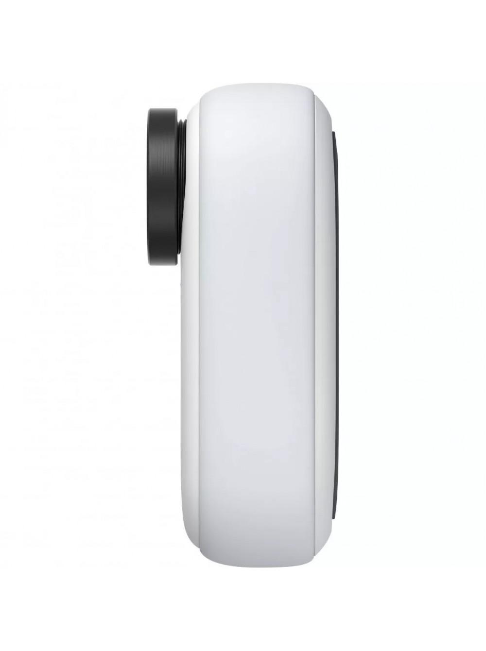 Панорамная камера Insta360 GO2