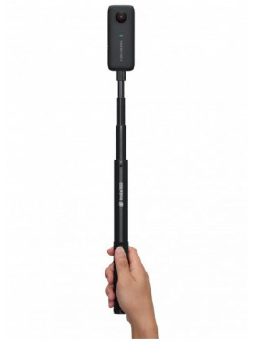 Монопод 70 см для Insta360