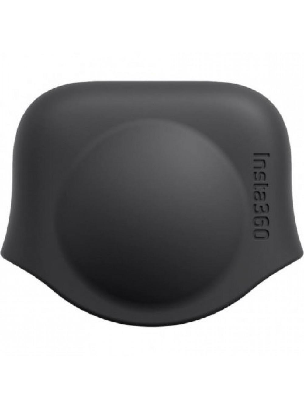 Защитный колпачок для Insta360 One X2