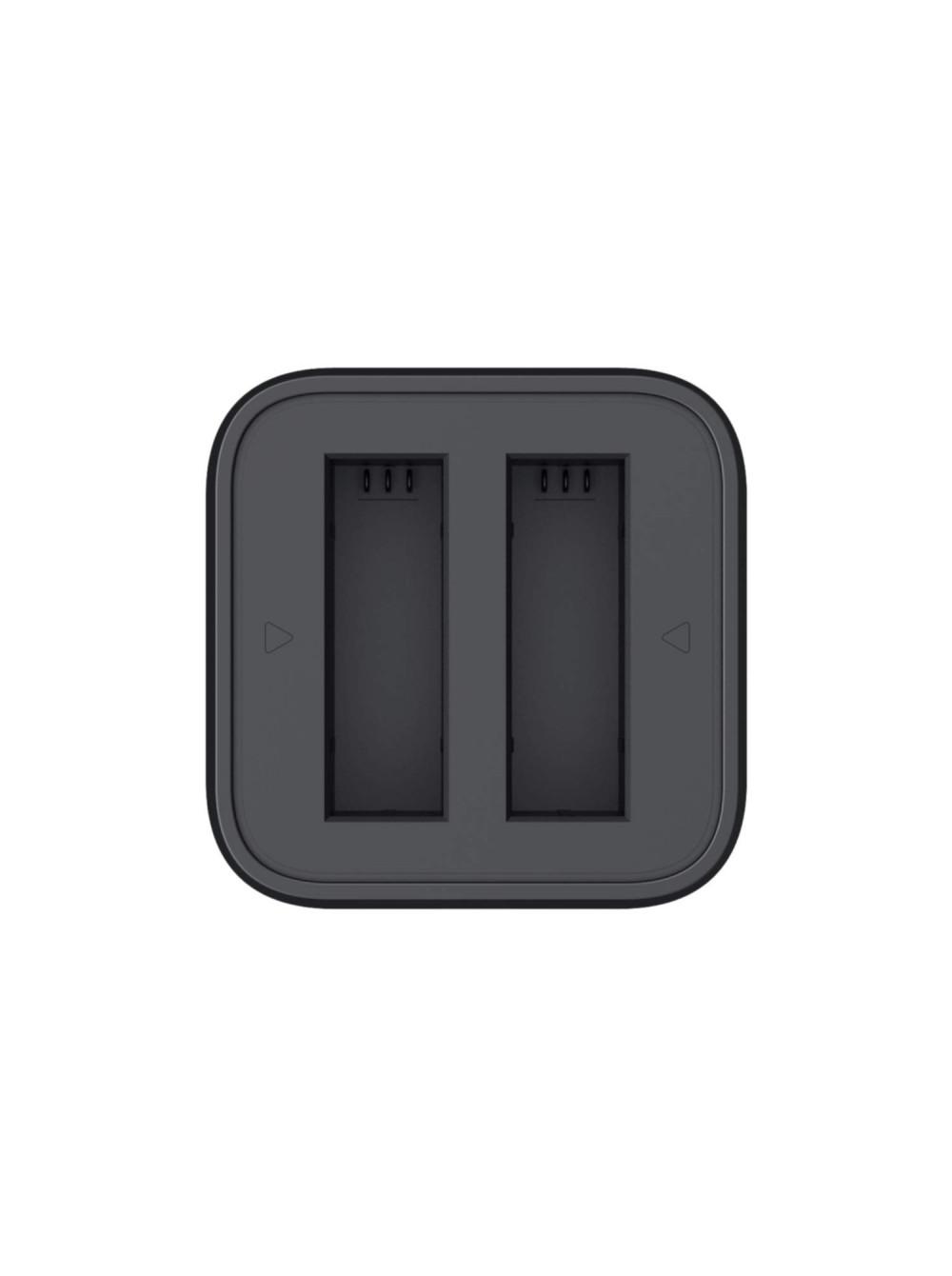 Зарядное устройство Insta360 ONE X Charger