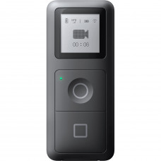 Пульт Insta360 ONE X Bluetooth Controller