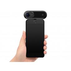 Insta360 One Панорамная камера 4К