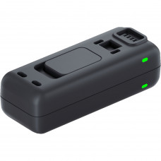 Хаб зарядки для Insta360 One R