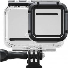 Аквабокс для дайвінгу для Insta360 One R 4K Edition