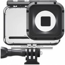 Аквабокс для дайвинга для Insta360 One R 1 Inch Edition