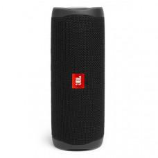Портативна акустика JBL Flip 5 Black