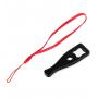 Ключ для болта GoPro / SJCAM