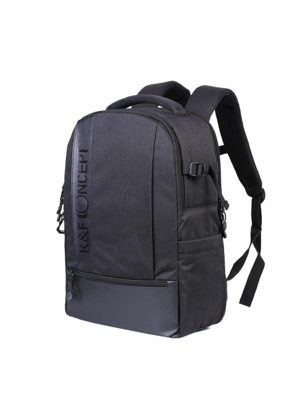 Рюкзак для цифровых камер и аксессуаров K&F KF13.044V8