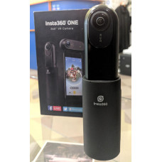 БО Insta 360 ONE