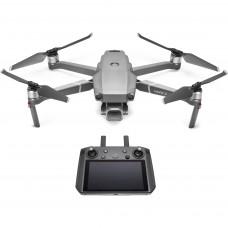 Квадрокоптер DJI Mavic 2 Pro + Пульт управління DJI Smart Controller