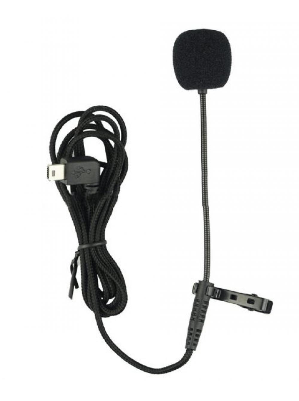 Внешний микрофон SJCAM для SJ6 / SJ7 / SJ360 (тип-B)