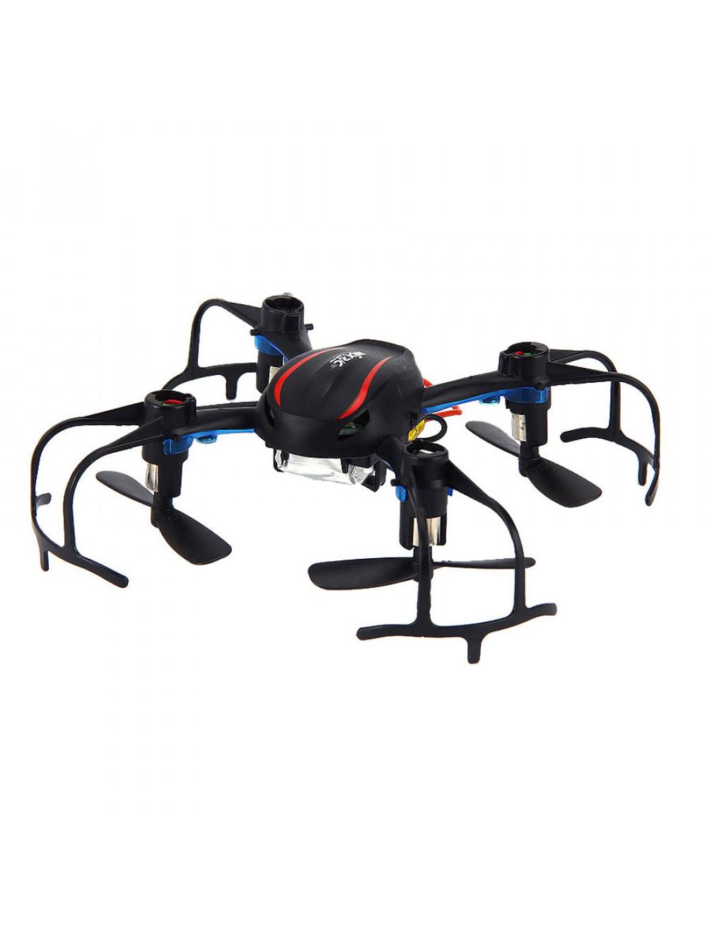 MJX X902 Spider