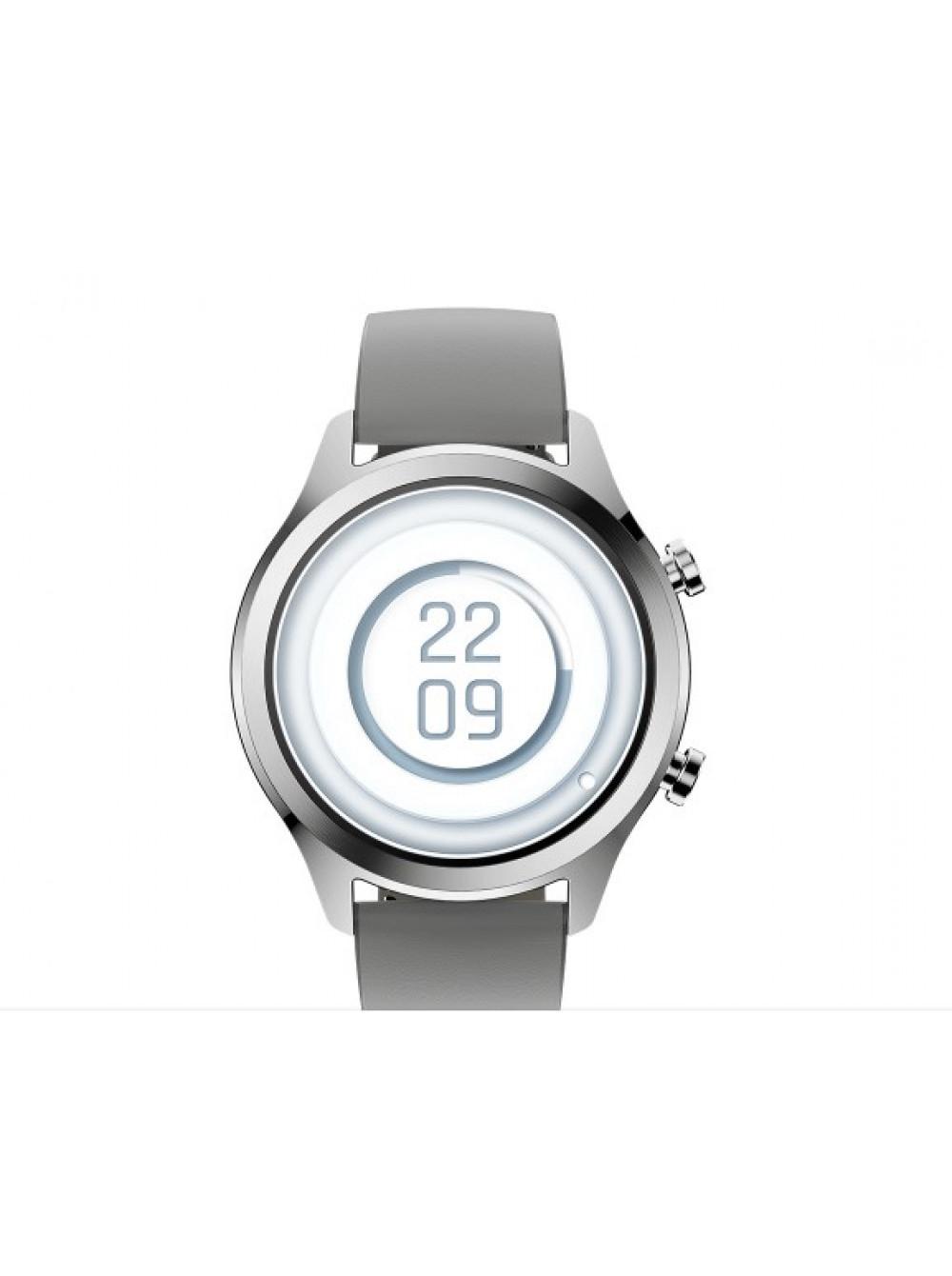 Смарт-часы Mobvoi TicWatch C2 Plus (Platinum)