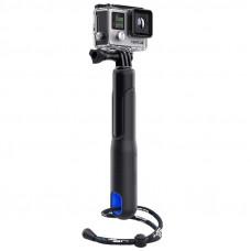 "Монопод SP POV Pole 20"" для GoPro (53008)"