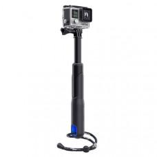 "Монопод SP POV Pole 37 ""для GoPro (53009)"