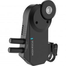 Follow Focus двигун для Moza iFocus Control Systems