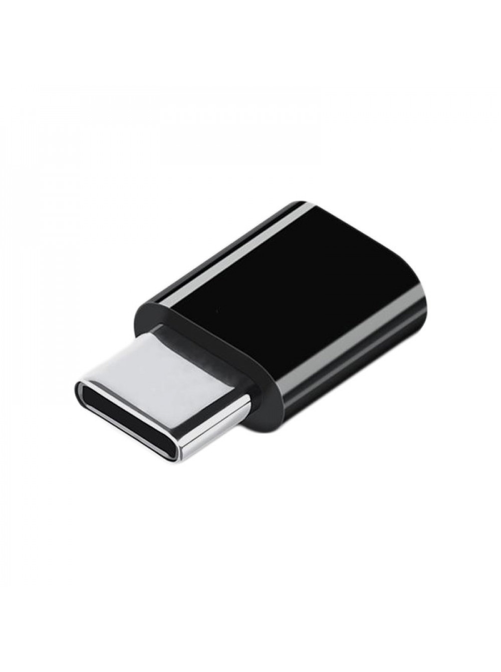 Адаптер Micro USB к Type-C для MOZA Air 2