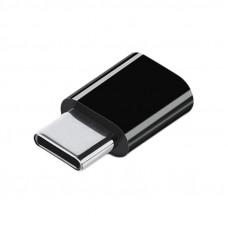 Адаптер Micro USB до Type-C для Moza Air 2