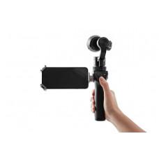 DJI Osmo + (Plus) Ручний стедикам з зум-камерою 7x