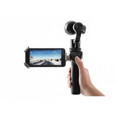 Камера DJI Osmo