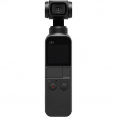 Оренда DJI Osmo Pocket