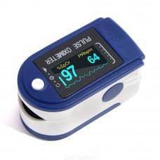 Пульсоксиметр Pulse Oximeter (C101H1)